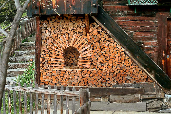 firewood_stack_15