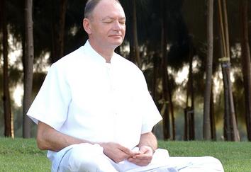 meditacio1