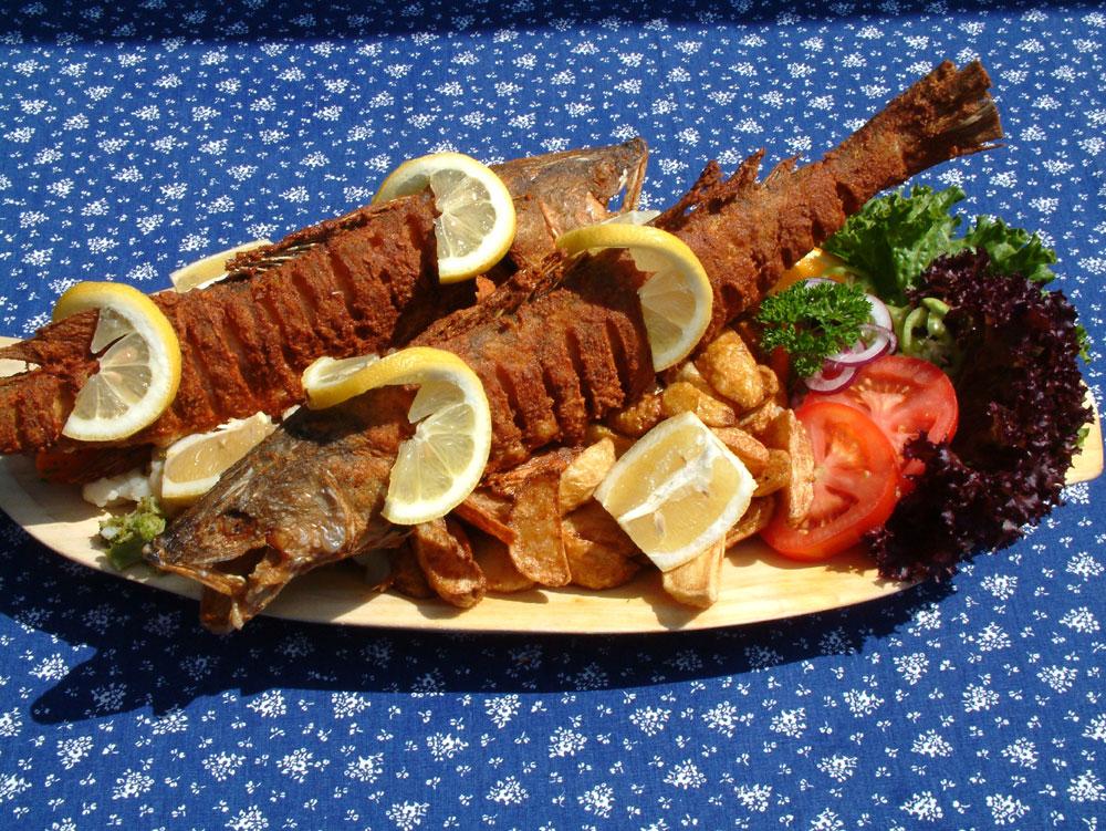 paprikas_sult_harcsa_recept