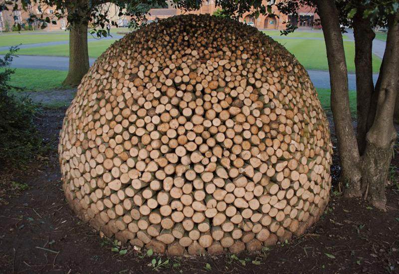 firewood_stack_19