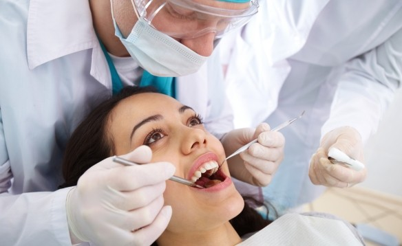fogorvos2