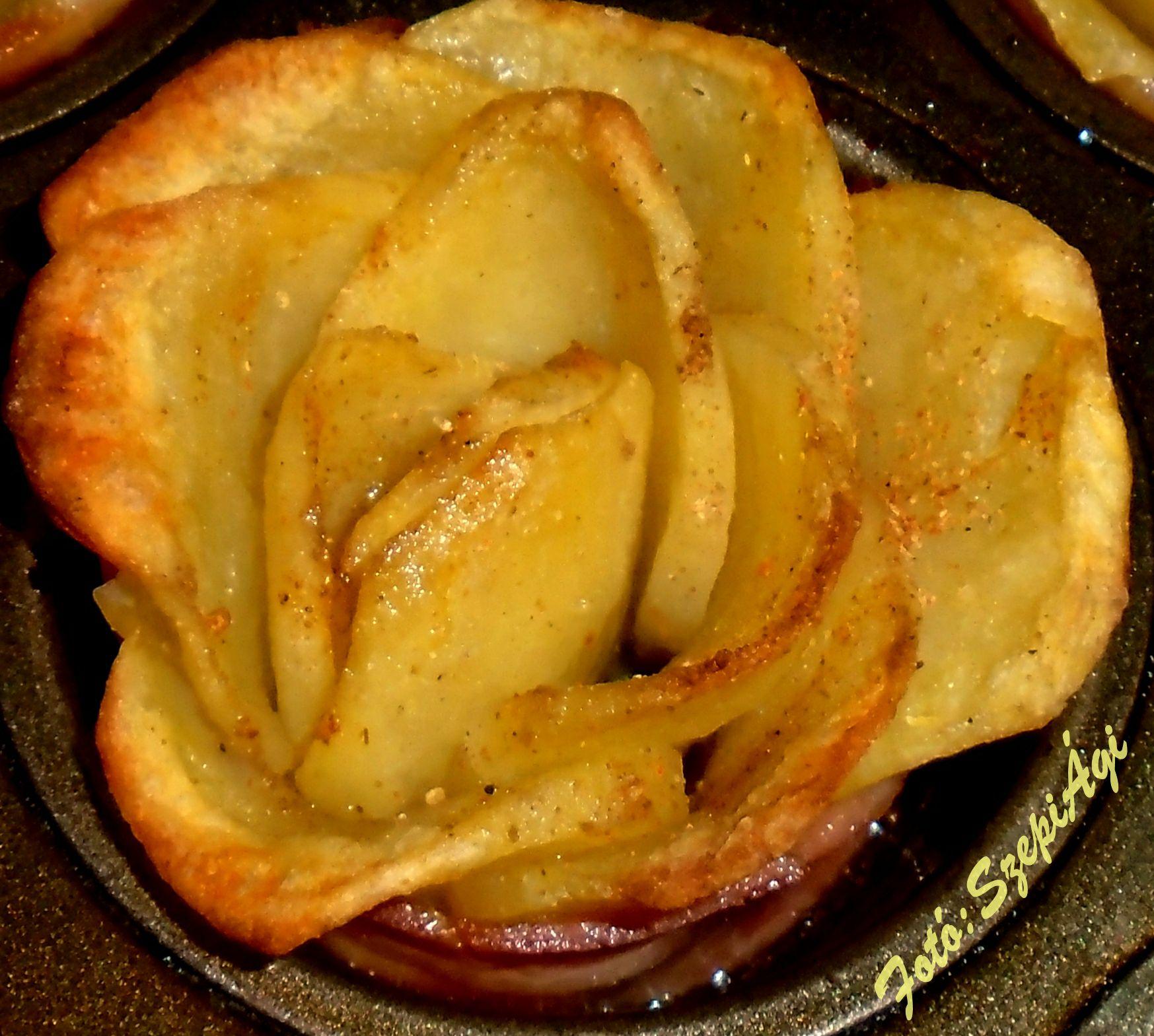 krumplirozsa6
