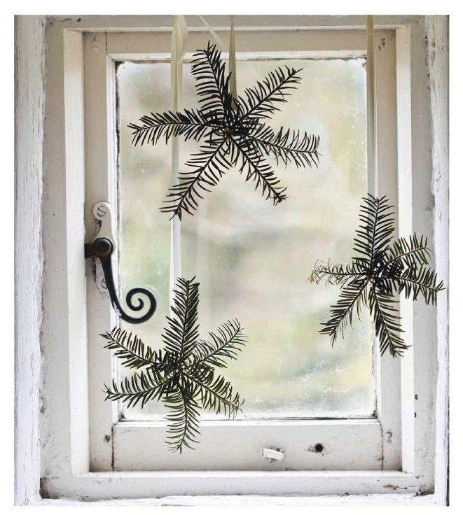 fenyo-csillag-ablakdekoracio
